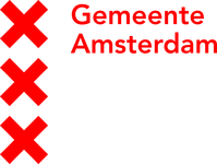 Natuureducatie in Amsterdam